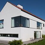 Er det sådan dit hus skal se ud? Eller har du noget helt andet i tankerne? (foto ltm.dk)